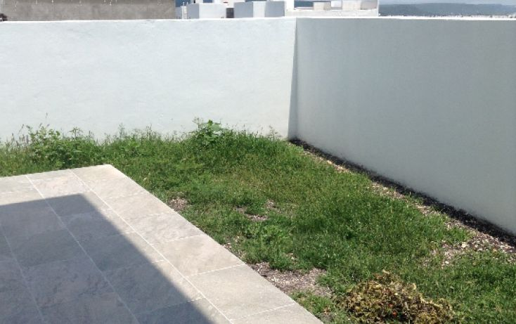 Foto de casa en venta en, azteca, querétaro, querétaro, 1142601 no 12