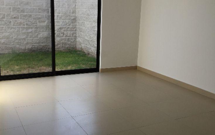 Foto de casa en venta en, azteca, querétaro, querétaro, 1145733 no 06