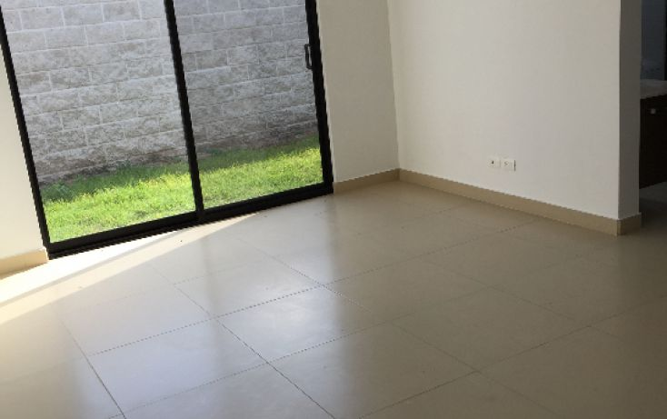 Foto de casa en venta en, azteca, querétaro, querétaro, 1145733 no 08