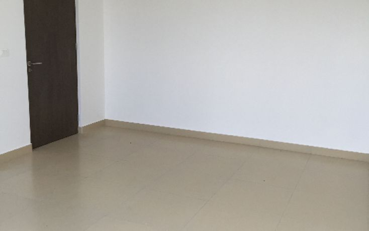 Foto de casa en venta en, azteca, querétaro, querétaro, 1145733 no 09