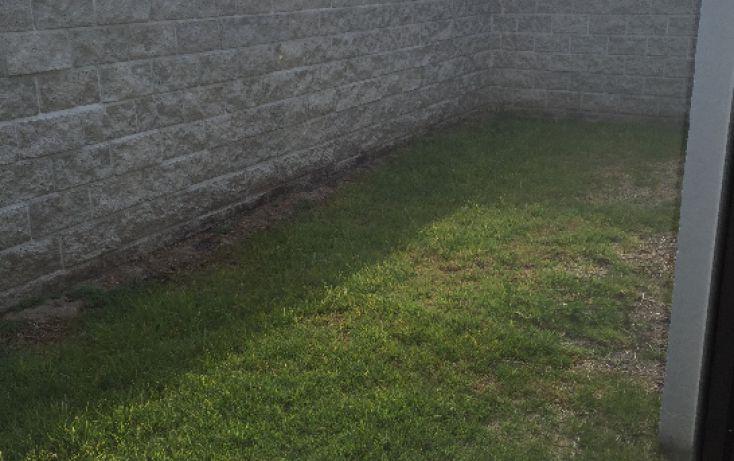 Foto de casa en venta en, azteca, querétaro, querétaro, 1145733 no 13