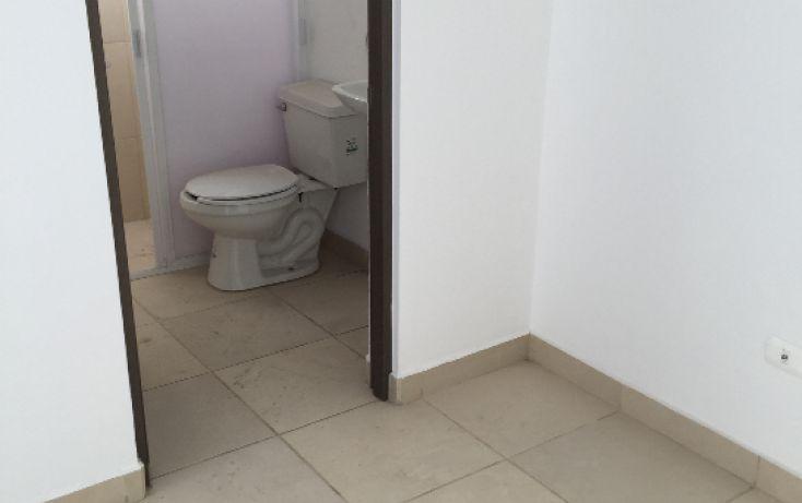 Foto de casa en venta en, azteca, querétaro, querétaro, 1145733 no 19