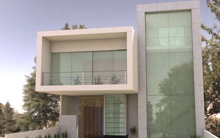 Foto de casa en venta en, azteca, querétaro, querétaro, 1147401 no 01