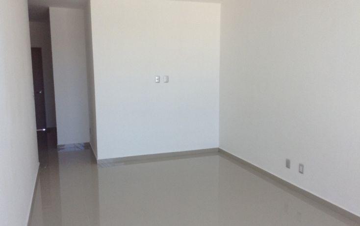 Foto de casa en venta en, azteca, querétaro, querétaro, 1147401 no 05