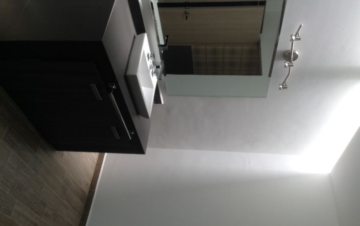 Foto de casa en venta en, azteca, querétaro, querétaro, 1147401 no 13