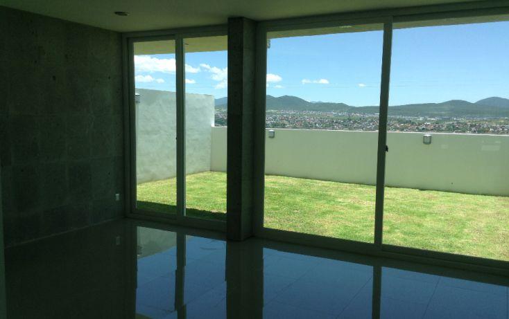 Foto de casa en venta en, azteca, querétaro, querétaro, 1147401 no 18