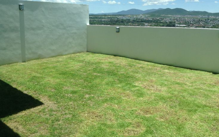 Foto de casa en venta en, azteca, querétaro, querétaro, 1147401 no 19