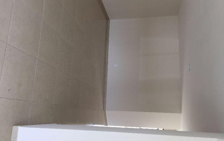 Foto de casa en venta en, azteca, querétaro, querétaro, 1148751 no 04