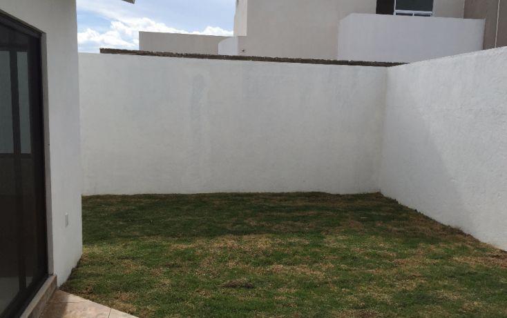 Foto de casa en venta en, azteca, querétaro, querétaro, 1148751 no 10