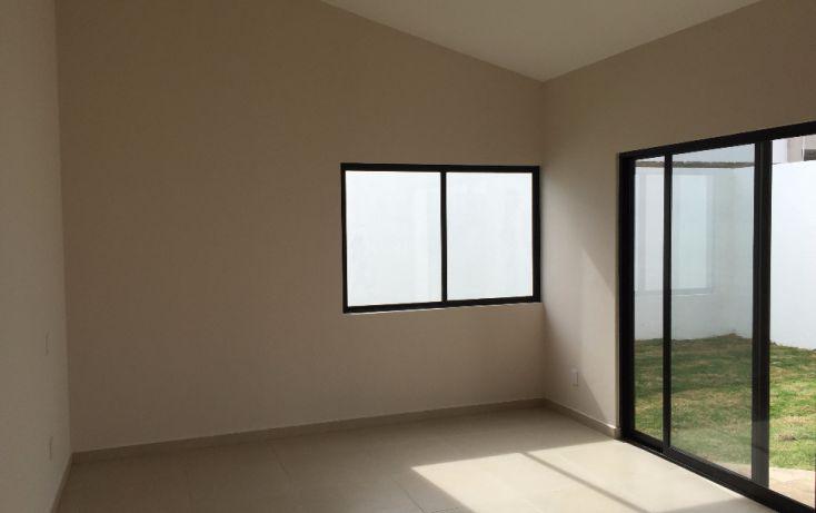 Foto de casa en venta en, azteca, querétaro, querétaro, 1148751 no 14