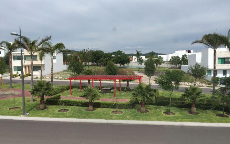 Foto de casa en venta en, azteca, querétaro, querétaro, 1148751 no 18