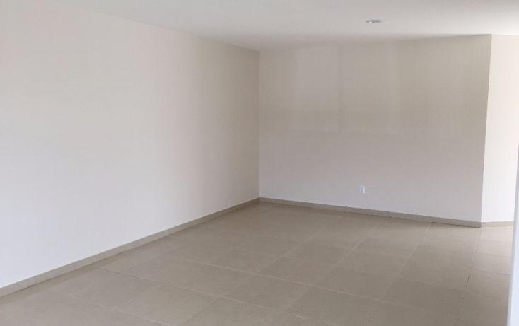 Foto de casa en venta en, azteca, querétaro, querétaro, 1148751 no 21