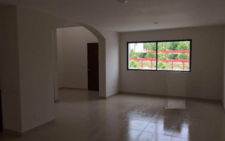 Foto de casa en venta en, azteca, querétaro, querétaro, 1148751 no 22