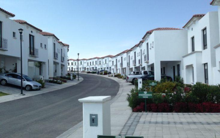 Foto de casa en renta en, azteca, querétaro, querétaro, 1194249 no 01
