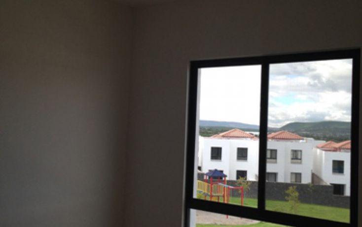 Foto de casa en renta en, azteca, querétaro, querétaro, 1194249 no 03