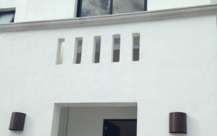 Foto de casa en renta en, azteca, querétaro, querétaro, 1194249 no 04