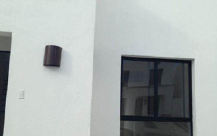 Foto de casa en renta en, azteca, querétaro, querétaro, 1194249 no 05