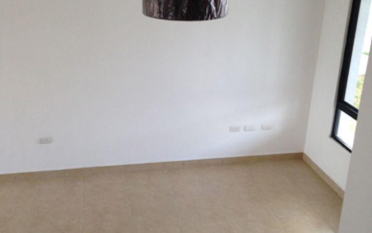 Foto de casa en renta en, azteca, querétaro, querétaro, 1194249 no 08