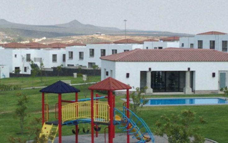 Foto de casa en renta en, azteca, querétaro, querétaro, 1194249 no 12