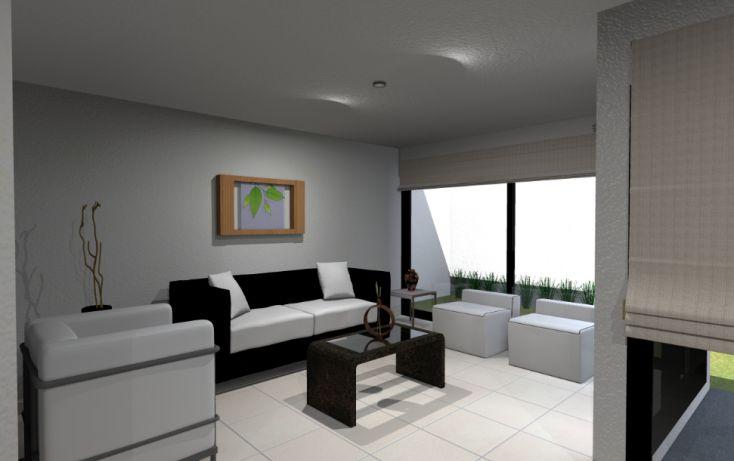Foto de casa en venta en, azteca, querétaro, querétaro, 1198699 no 02
