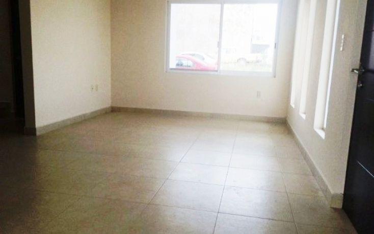 Foto de casa en venta en, azteca, querétaro, querétaro, 1199909 no 02