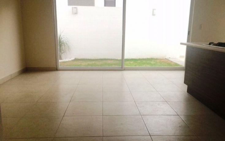 Foto de casa en venta en, azteca, querétaro, querétaro, 1199909 no 03