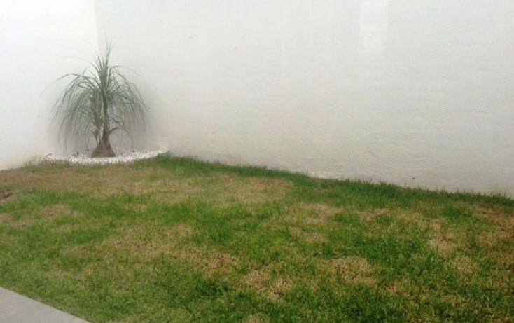 Foto de casa en venta en, azteca, querétaro, querétaro, 1199909 no 05