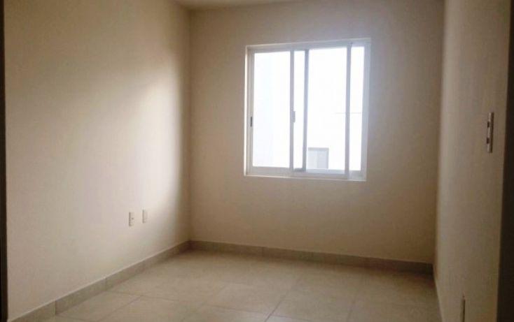 Foto de casa en venta en, azteca, querétaro, querétaro, 1199909 no 08
