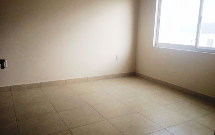 Foto de casa en venta en, azteca, querétaro, querétaro, 1199909 no 09