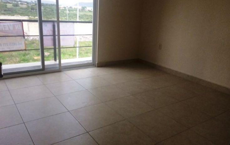 Foto de casa en venta en, azteca, querétaro, querétaro, 1199909 no 12