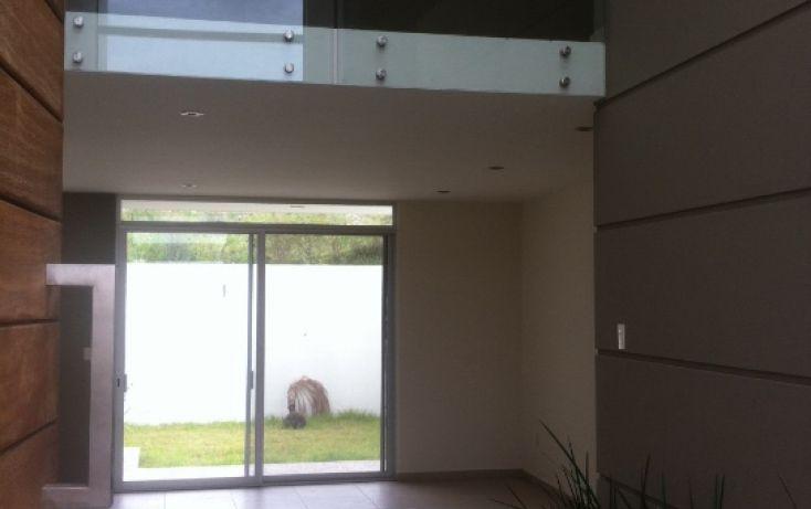 Foto de casa en venta en, azteca, querétaro, querétaro, 1203603 no 02