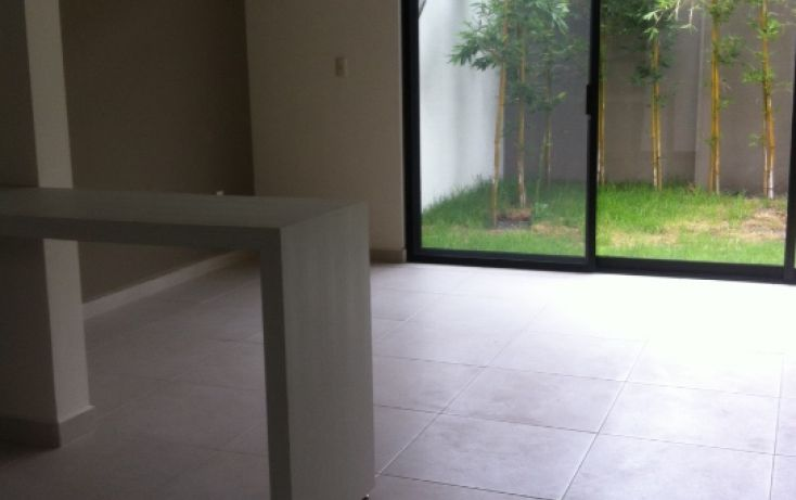 Foto de casa en venta en, azteca, querétaro, querétaro, 1203603 no 06