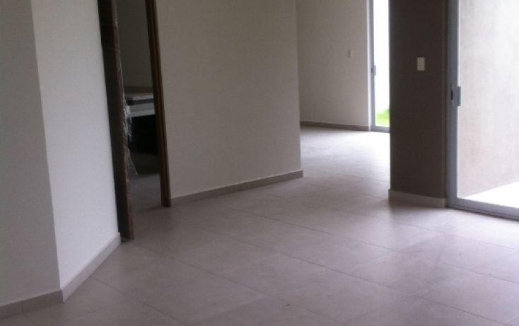 Foto de casa en venta en, azteca, querétaro, querétaro, 1203603 no 08