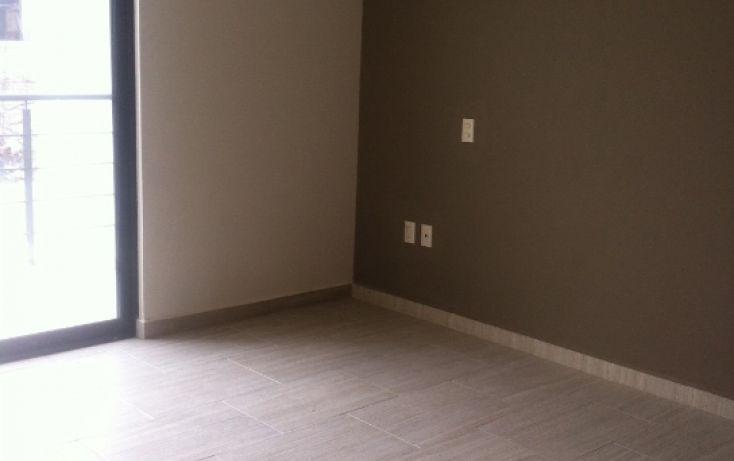 Foto de casa en venta en, azteca, querétaro, querétaro, 1203603 no 12