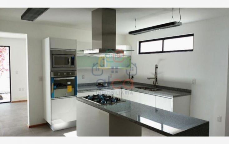 Foto de casa en venta en, azteca, querétaro, querétaro, 1221965 no 04