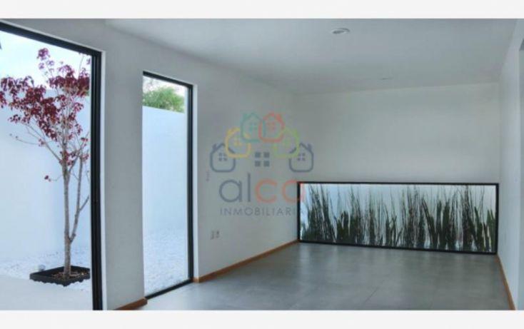 Foto de casa en venta en, azteca, querétaro, querétaro, 1221965 no 08