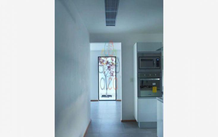 Foto de casa en venta en, azteca, querétaro, querétaro, 1221965 no 09