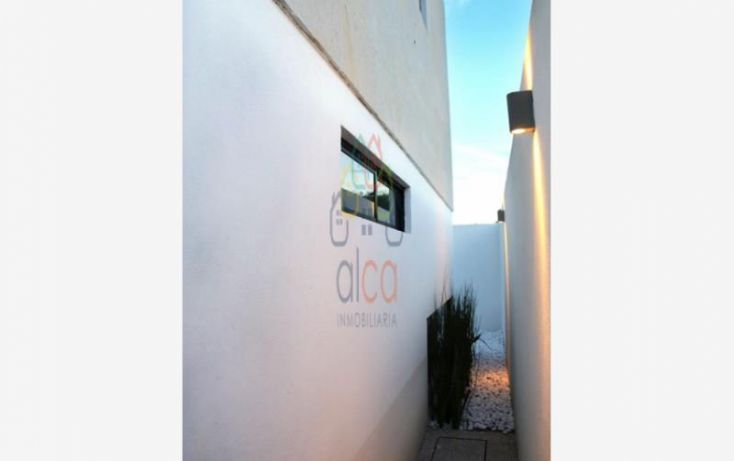 Foto de casa en venta en, azteca, querétaro, querétaro, 1221965 no 10