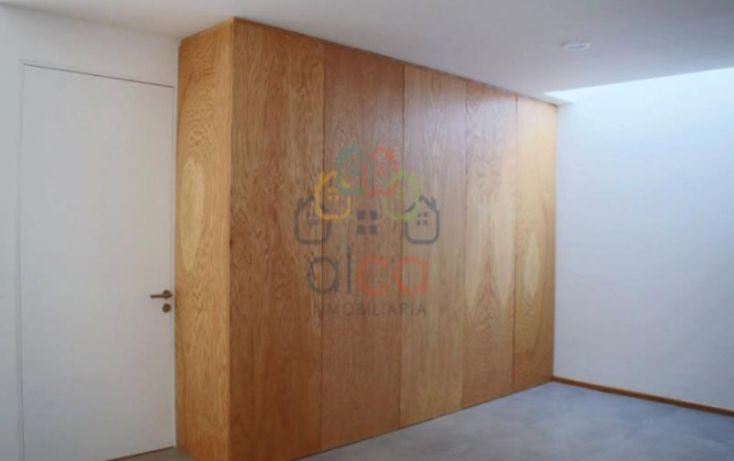 Foto de casa en venta en, azteca, querétaro, querétaro, 1221965 no 11