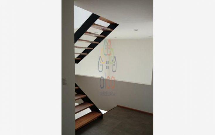Foto de casa en venta en, azteca, querétaro, querétaro, 1221965 no 12