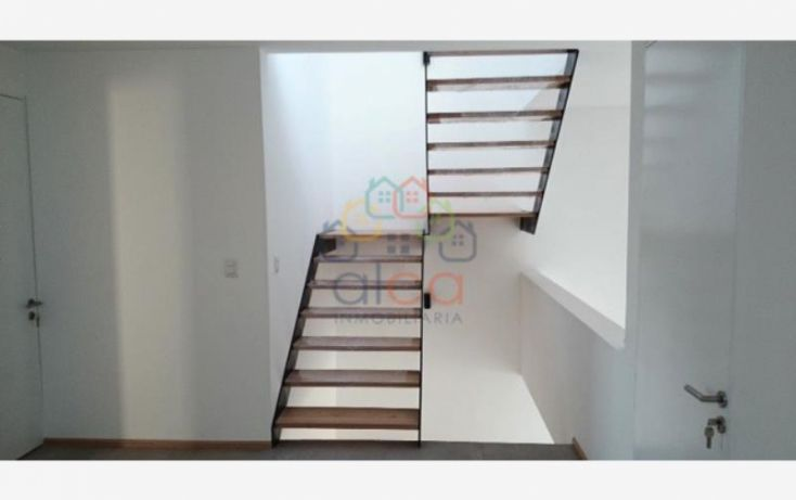 Foto de casa en venta en, azteca, querétaro, querétaro, 1221965 no 14