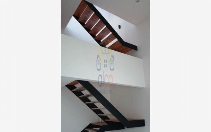 Foto de casa en venta en, azteca, querétaro, querétaro, 1221965 no 15