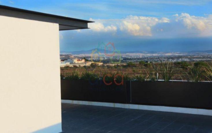 Foto de casa en venta en, azteca, querétaro, querétaro, 1221965 no 16