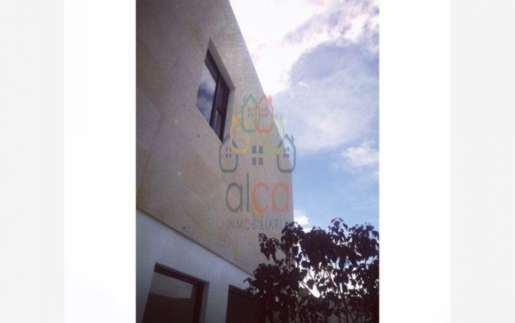 Foto de casa en venta en, azteca, querétaro, querétaro, 1221965 no 17