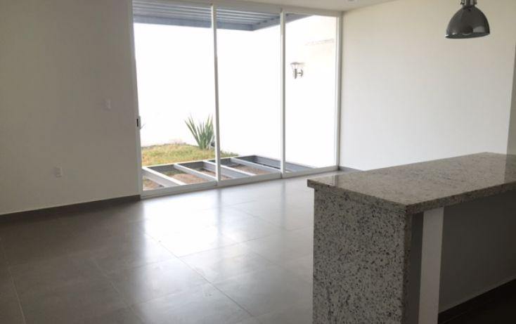 Foto de casa en venta en, azteca, querétaro, querétaro, 1229565 no 02