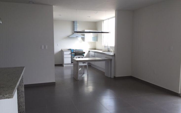 Foto de casa en venta en, azteca, querétaro, querétaro, 1229565 no 03