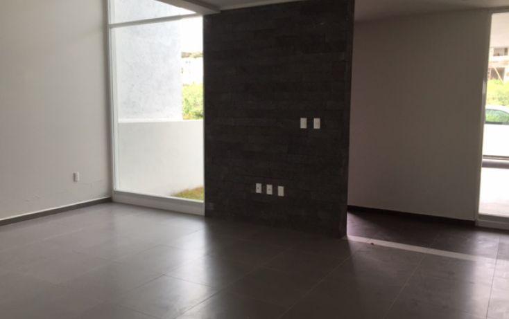 Foto de casa en venta en, azteca, querétaro, querétaro, 1229565 no 05