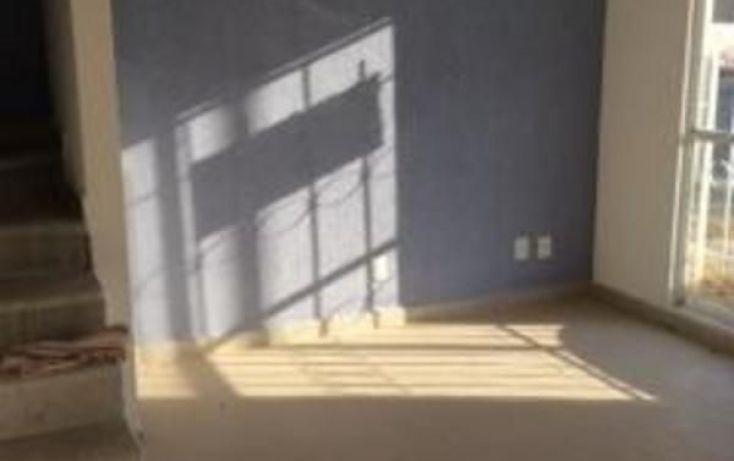 Foto de casa en condominio en venta en, azteca, querétaro, querétaro, 1229921 no 03