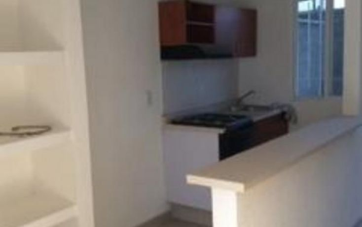 Foto de casa en condominio en venta en, azteca, querétaro, querétaro, 1229921 no 04