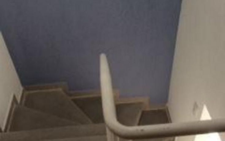 Foto de casa en condominio en venta en, azteca, querétaro, querétaro, 1229921 no 08